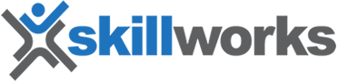 Skillworks | Quality RTO Resources & Assessment Tools