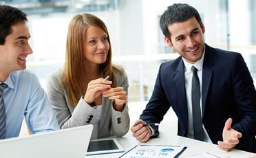 BSB30115 Certificate III in Business