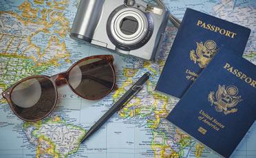 SIT30116 Certificate III in Tourism